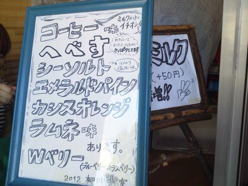 20120817_柳川氷室-003