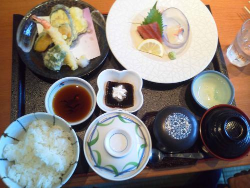 20120818_海鮮茶屋うを佐国分店-010