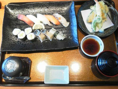 20120818_海鮮茶屋うを佐国分店-009
