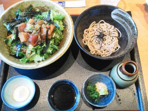 20120818_海鮮茶屋うを佐国分店-008