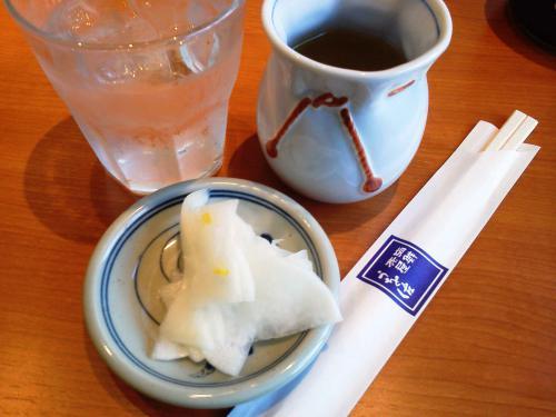 20120818_海鮮茶屋うを佐国分店-007