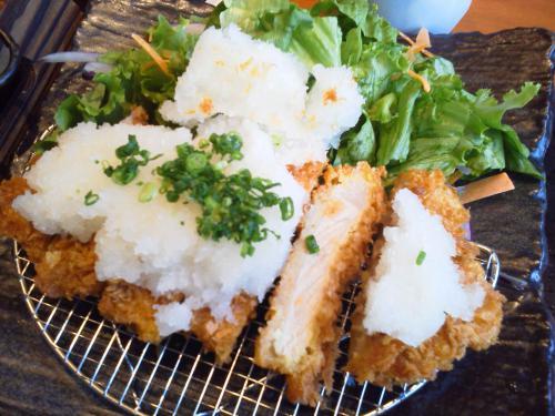 20120818_海鮮茶屋うを佐国分店-013