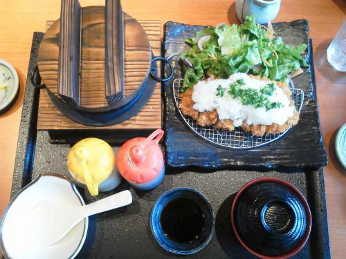 20120818_海鮮茶屋うを佐国分店-011