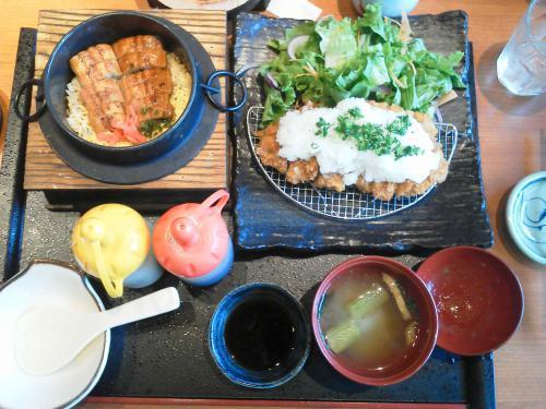 20120818_海鮮茶屋うを佐国分店-012