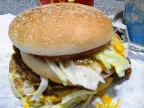 20120819_McDonalds相模原田名店-003