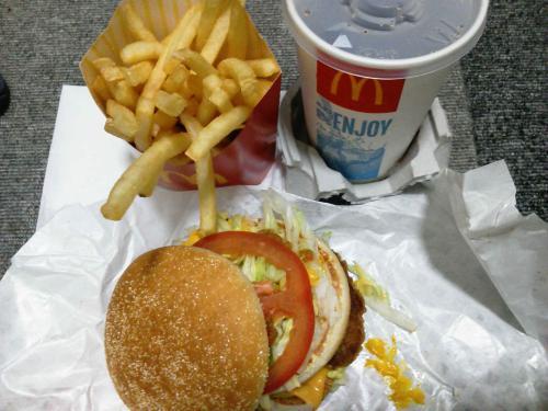 20120819_McDonalds相模原田名店-001