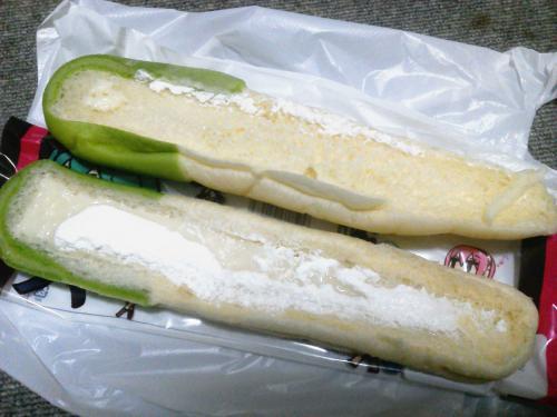 20120824_ネギみたいなパン-004
