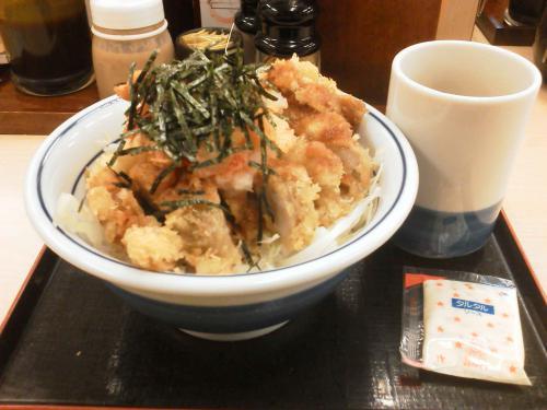 20120828_かつや橋本店-002