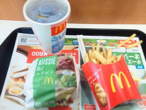 20120831_McDonalds相模原ダイエー店-001