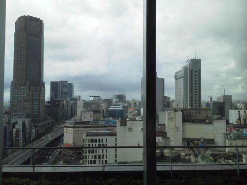 20120902_渋谷ヒカリエ-006