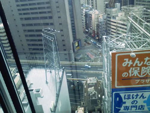 20120902_渋谷ヒカリエ-003