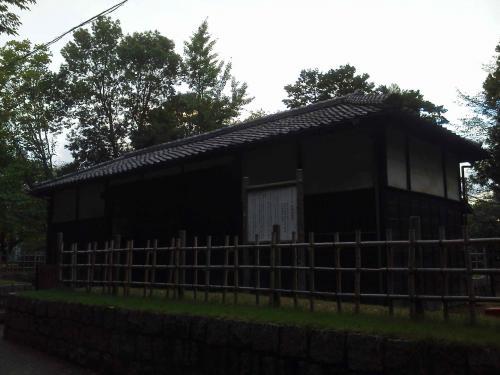 20120902_岩槻城-006