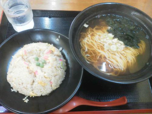 20120910_くっチャイナ-002
