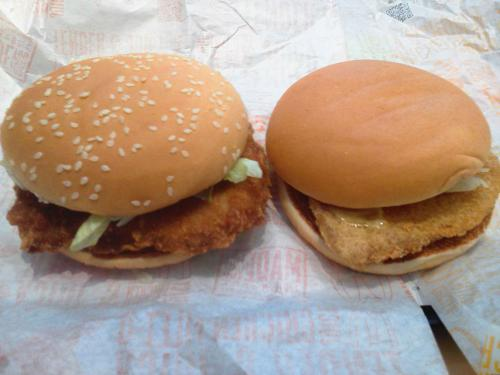 20120916_McDonalds相模原駅ビル店-003