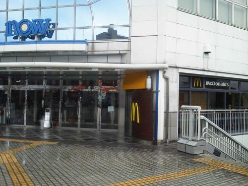20120916_McDonalds相模原駅ビル店-001