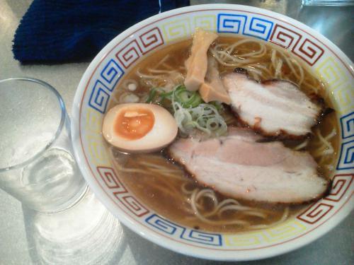 20120916_煮干鰮らーめん圓町田店-008