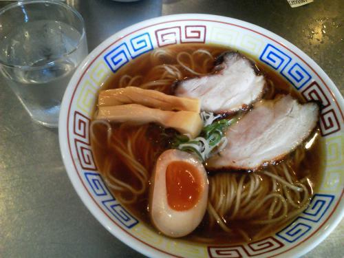 20120916_煮干鰮らーめん圓町田店-007