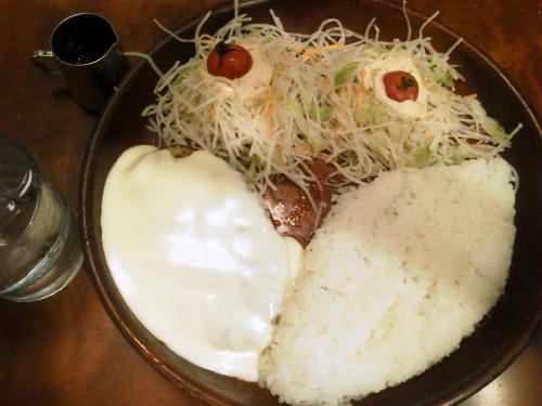 20120917_びっくりドンキー-003