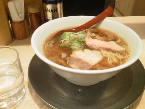 20120922_麺や七彩TOKYO味噌らーめん江戸甘-006