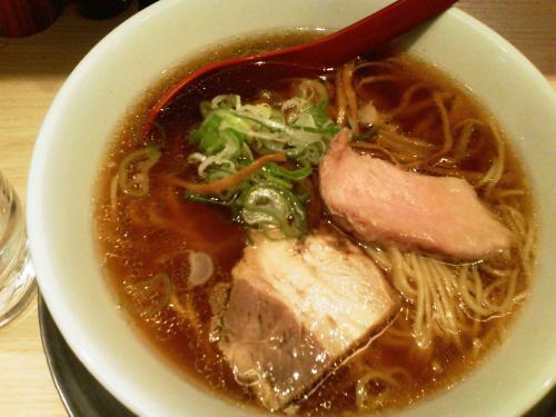 20120922_麺や七彩TOKYO味噌らーめん江戸甘-007