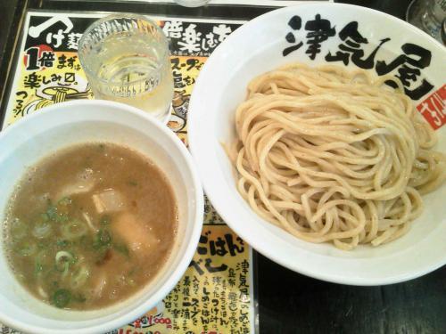 20120922_つけ麺津気屋川口店-006