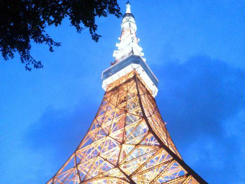 20120922_東京タワー-004