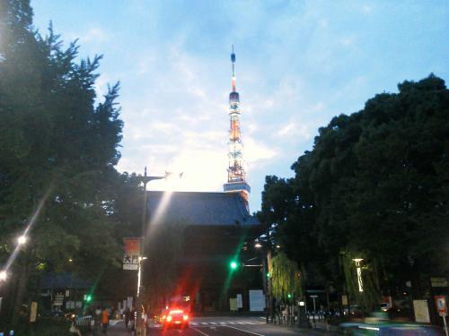 20120922_東京タワー-003
