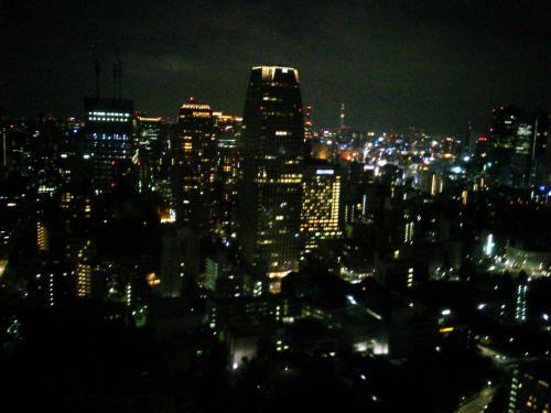 20120922_東京タワー-011