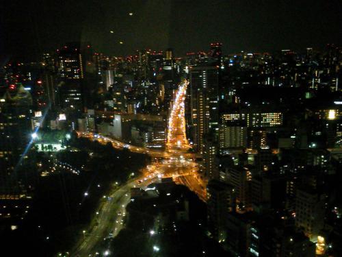 20120922_東京タワー-018