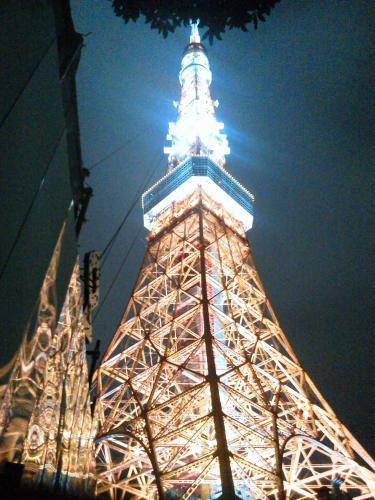 20120922_東京タワー-022