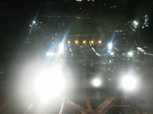 20120922_東京タワー-021