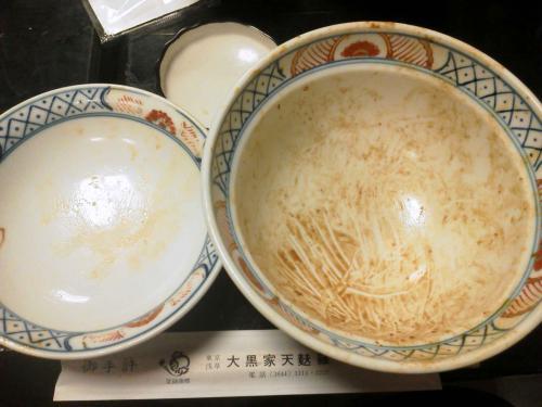 20120922_大黒家-012