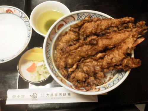 20120922_大黒家-010