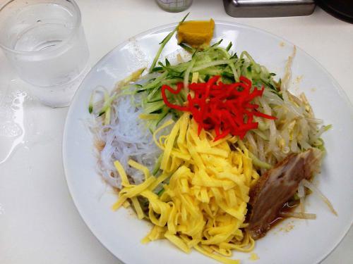 20120923_博多天神新橋1号店-005