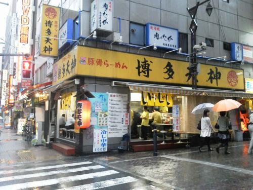20120923_博多天神新橋1号店-001