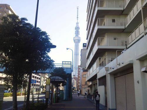 20120924_東京スカイツリー-001