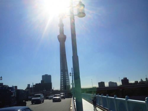 20120924_東京スカイツリー-006