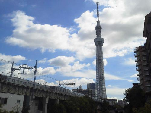 20120924_東京スカイツリー-013