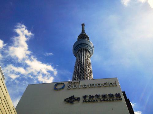20120924_東京スカイツリー-016