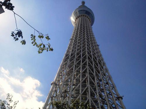 20120924_東京スカイツリー-021
