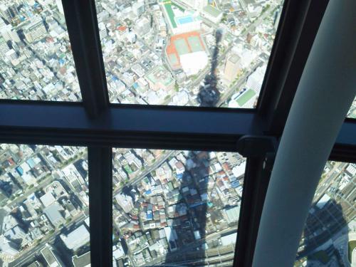 20120924_東京スカイツリー-035