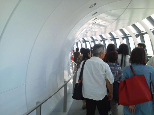 20120924_東京スカイツリー-039