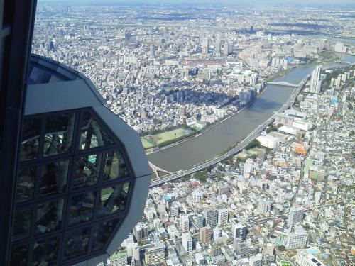 20120924_東京スカイツリー-044
