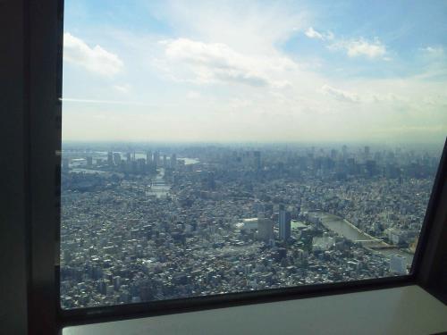 20120924_東京スカイツリー-041