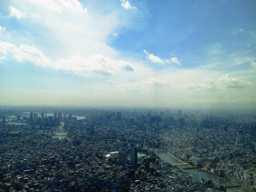 20120924_東京スカイツリー-048