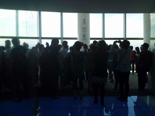 20120924_東京スカイツリー-053
