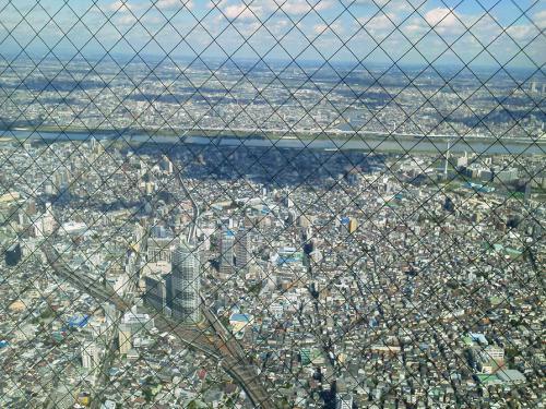 20120924_東京スカイツリー-054