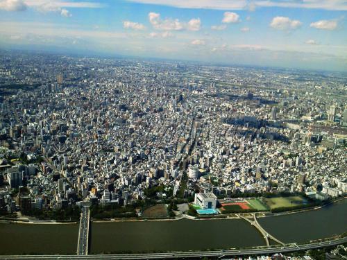 20120924_東京スカイツリー-062