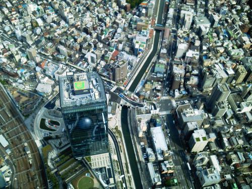 20120924_東京スカイツリー-066
