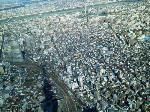 20120924_東京スカイツリー-076